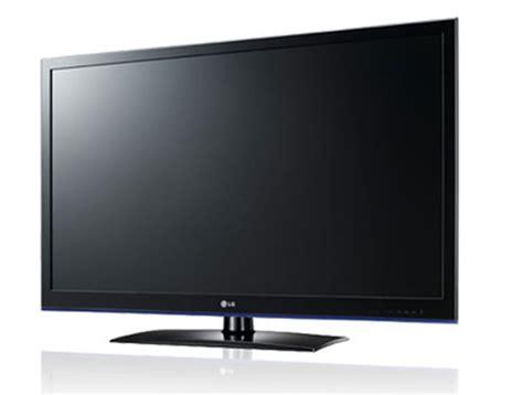 """Lg 42lv3730 42"""" Multisystem Led Smart Tv 110 220 240"""