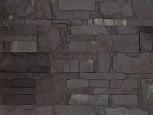 carrelages mosaiques et galets parement pierre parement With mur en ardoise interieur