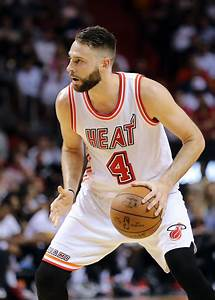 Updating the Miami Heat's 2017-18 depth chart after the ...