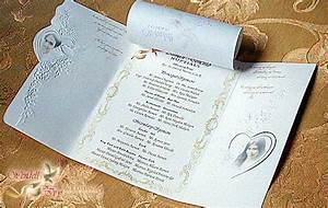 accessories and things wendell ivy wedding With wedding invitation entourage design