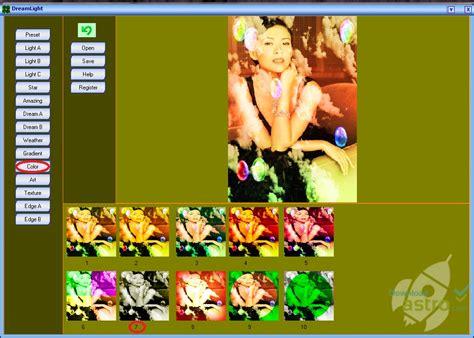 light photo editor dreamlight photo editor version 2016 free