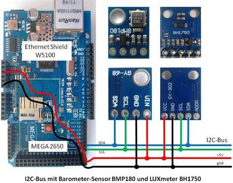 проблем солнечный трекер промахивается мимо Солнца Программирование Arduino Форум