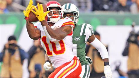 chiefs  colts odds   nfl divisional