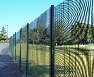Perfect Wire Mesh Fencing — Home Ideas Collection : How To ...