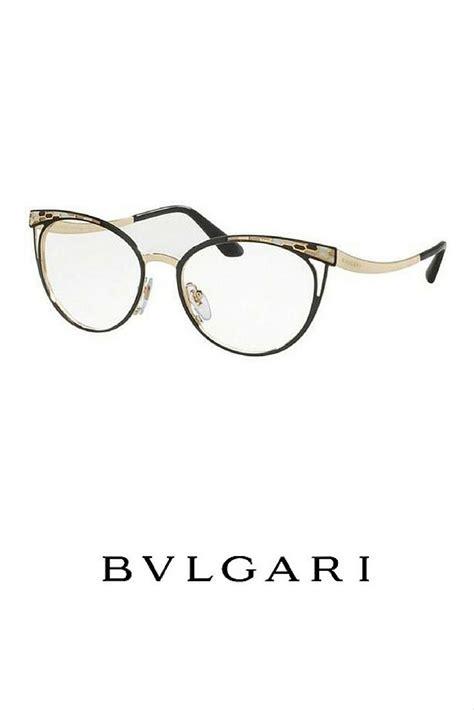 Best Designer Eyeglasses by The 25 Best Designer Eyeglasses Ideas On