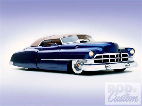 Automobile Brand's Of The Past..,