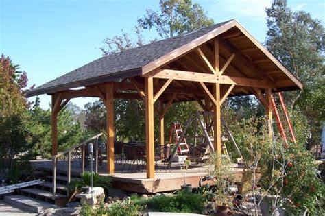 outdoor structure outdoor structures