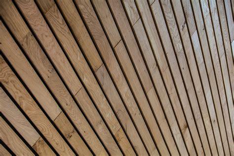 prix de bardage bois exterieur maison design hompot