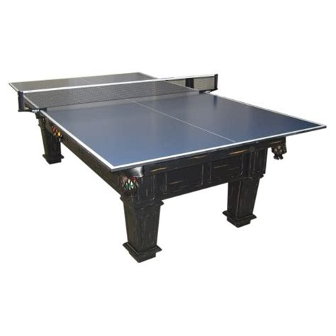 table tennis table conversion top joola conversion table tennis top with net and post 15mm