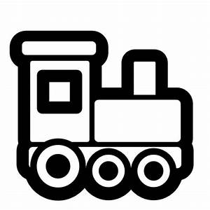 Railroad Logo Clip Art | www.pixshark.com - Images ...