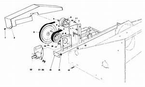 Toro Groundsmaster 327 Spark Plug Wiring Diagram