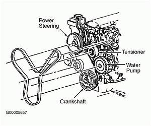 car engine drawing at getdrawingscom free for personal With car engine diagrams