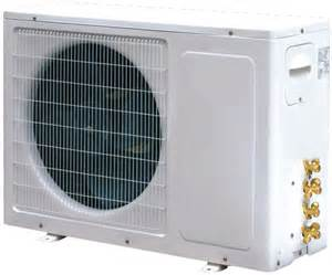 Quad Zone Ceiling Cassette Mini Split by 48000 Btu Dual Zone 4 Ton Ductless Split Air Conditioner