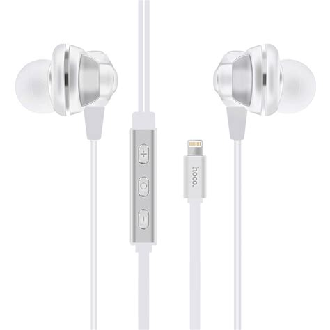 best lightning earbuds to use with iphone 7 2018 wearable in ear