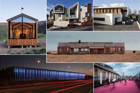 New Zealand Architecture Award by 2016 New Zealand Architecture Awards Architecture Now