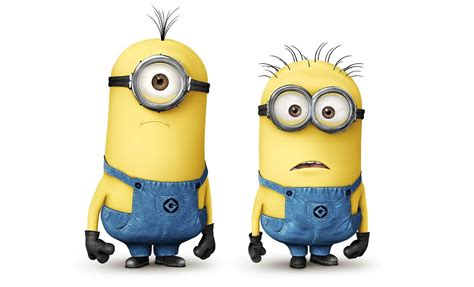 Military Awards And Decorations Board Questions by Despicable Me 2 Teaser Trailer And Poster Filmofilia