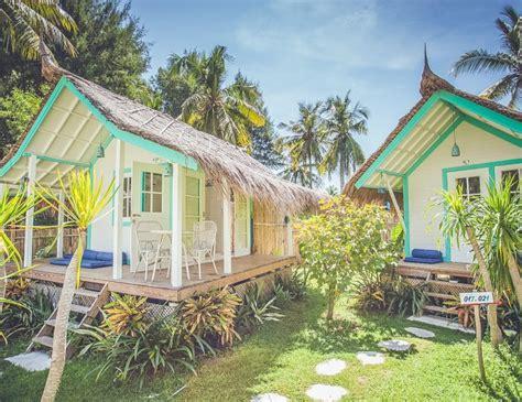 Reisjunk  Mini Reisgids Gili Trawangan, Gili Meno & Gili Air
