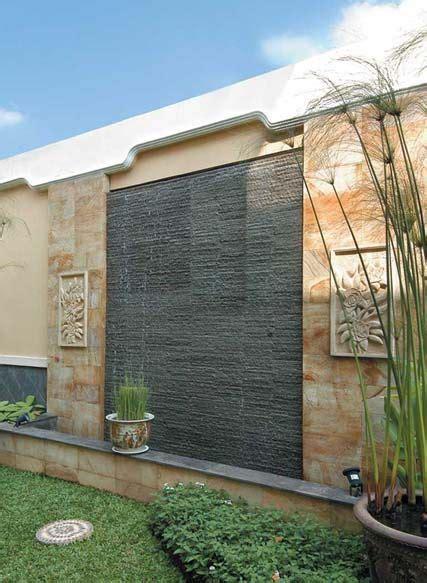 Batu Untuk Taman Rumah