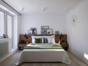Colors For A Small Living Room by Peinture Couleur Taupe Et Meubles Modernes En 16 Photos