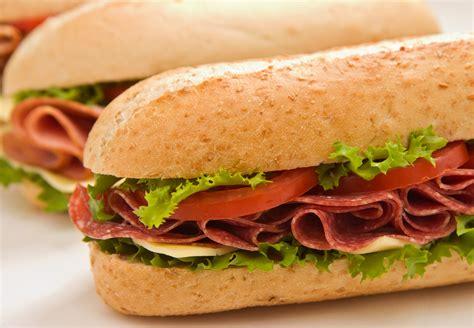 lunch sandwiches italian sandwiches recipe dishmaps