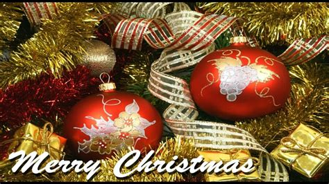 download free merry christmas greetings e card sms wishes happy christmas whatsapp video