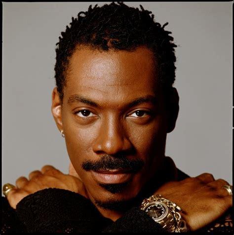 coiffure afro homme coupe afro homme 72 id 233 es pour votre inspiration