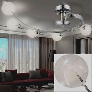 Ausgezeichnet Deckenlampen Wohnzimmer Led Ruinpubs Info Deckenleuchte Readaloud Amazon Selber