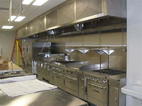cuisine kitchen engaging cafe kitchen layout design commercial picture of