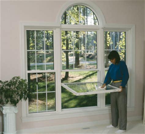 Replacement Sunroom Windows by Sunroom Doors Amp Sunroom Doors Sunroom Doors With Lovable