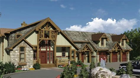 Cool Luxury Homes For Sale In Alaska 62 For Home Interior