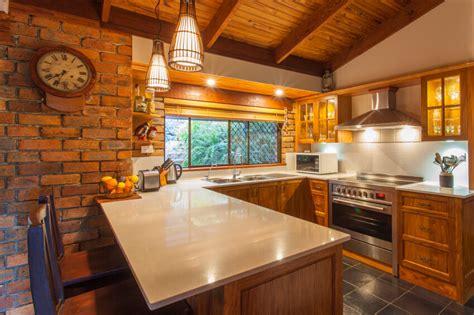 fabulous country kitchen designs ideas