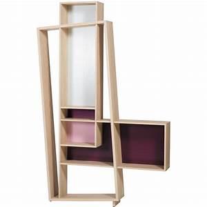 Console D Entrée Design : meuble d 39 entr e pisa ~ Teatrodelosmanantiales.com Idées de Décoration