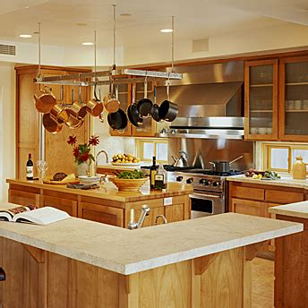 rona kitchen islands plan your kitchen renovation planning guides rona rona 1996