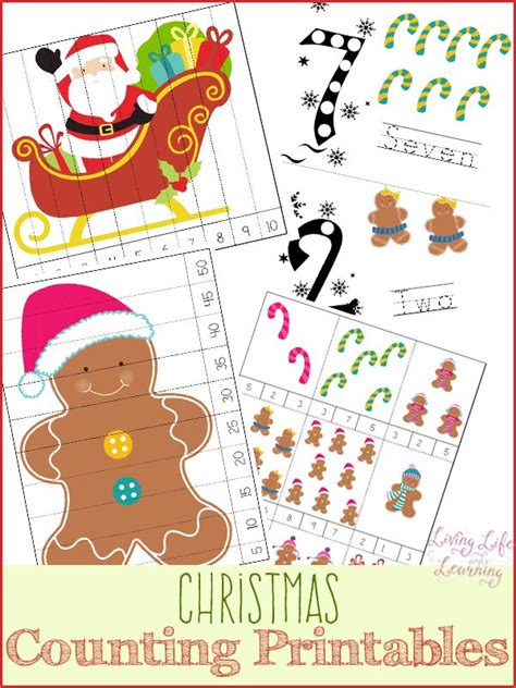1183 Best Printable Learning Activities Images On Pinterest  Preschool Printables, School And Cards