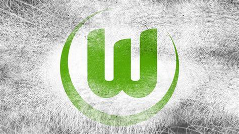 Nel 1951, wolfsburg venne separata dal distretto di gifhorn, e divenne un distretto urbano. Vfl Wolfsburg HD Wallpaper | Full HD Pictures