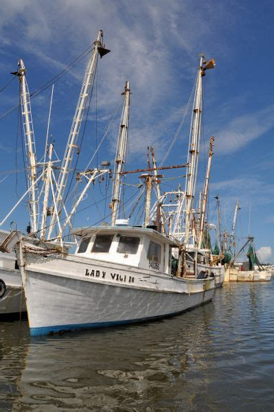Commercial Shrimp Boats For Sale In Texas by Commercial Shrimp Boats Sale Texas Html Autos Post