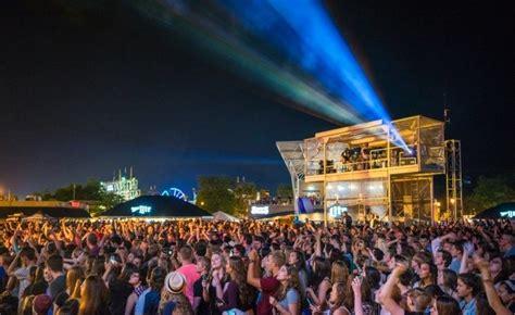 festivals music usa tripreporter
