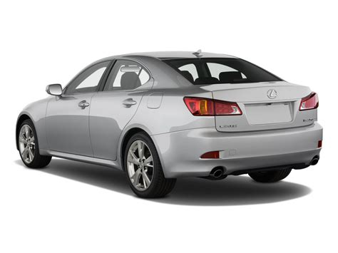 2009 Lexus Is 250 Hp by 2009 Lexus Is250 Reviews Research Is250 Prices Specs