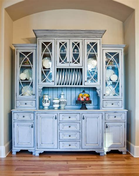 dining room hutch design pictures remodel decor