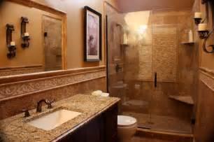 diy bathroom shower ideas diy bathroom remodeling ideas with shower room home interior exterior