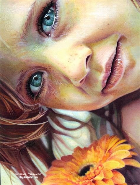mind blowing  hyper realistic color pencil drawings