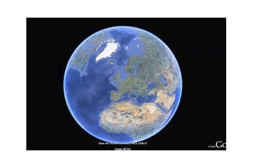 custo para baixar o google earth pro gratis