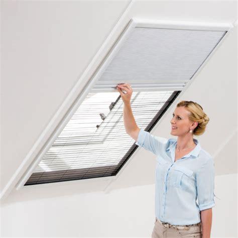 plissee rollo dachfenster dachfenster kombi plissee aldi nord ansehen 187 discounto de