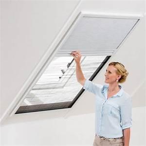 Plissee Rollo Für Dachfenster : dachfenster kombi plissee von aldi nord ansehen ~ Orissabook.com Haus und Dekorationen