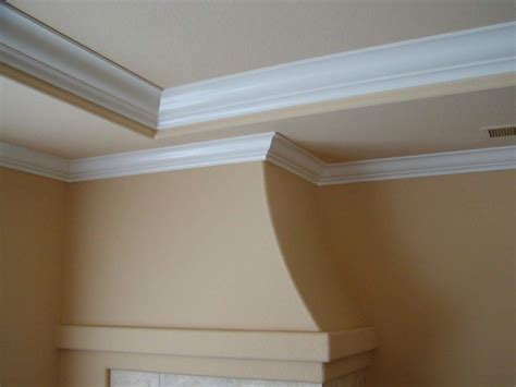 Wainscoting For Ceilings by Classic Crown Moulding Designs Amp Installation San Diego Ca