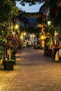 Markt De Freiburg Breisgau : best 25 freiburg ideas on pinterest germany destinations germany and black forest germany ~ Orissabook.com Haus und Dekorationen