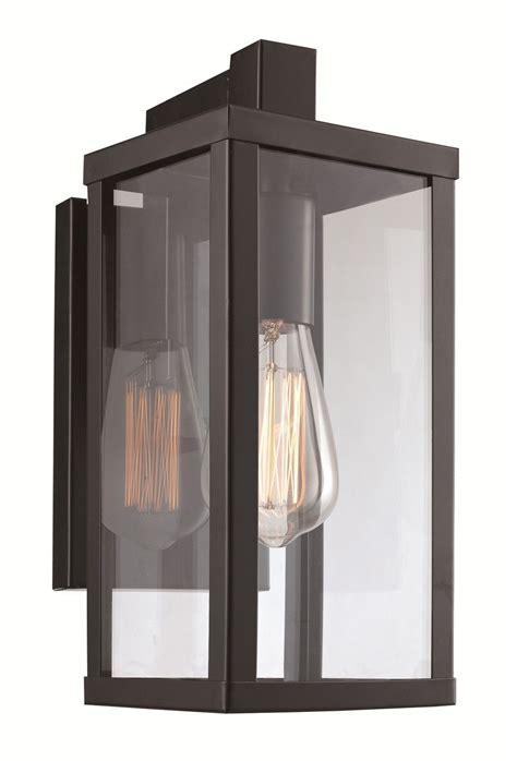 features black finish fixture uses 1 light medium base