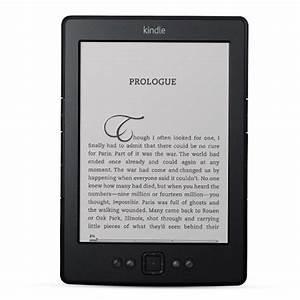 Amazon Kindle eBook Reader (Kindle 5NEW KINDLE 7 Kindle Paperwhite)