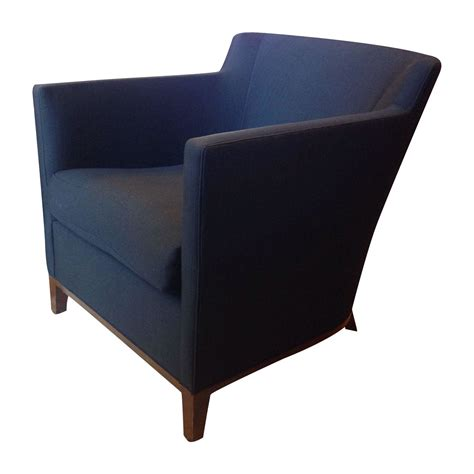 eno lounge chair high back eno black high back lounge chair design plus gallery