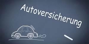 Günstigste Autoversicherung Testsieger : li il autoversicherung tarifvergleich bis 85 sparen ~ Kayakingforconservation.com Haus und Dekorationen